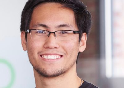Getting Out of the Hole and Meaningful Solutions, Part II of Our Interview with Andy Chan