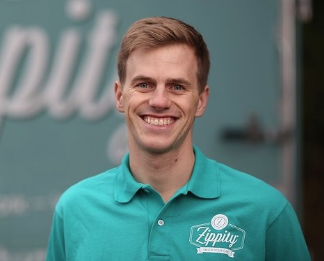 What It Means to Be an EQ Guy: An Interview with Ed Warren of Zippity Cars